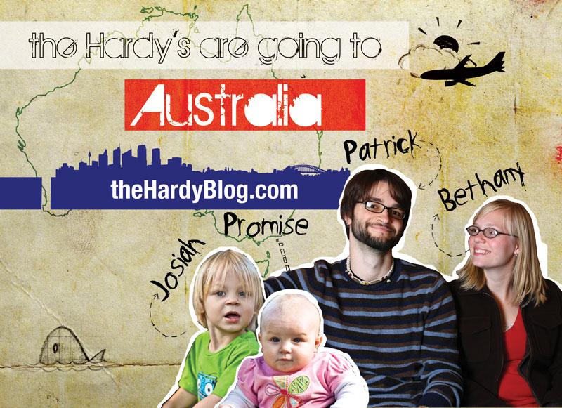 theHardysAustralia-Postcard_FRONT